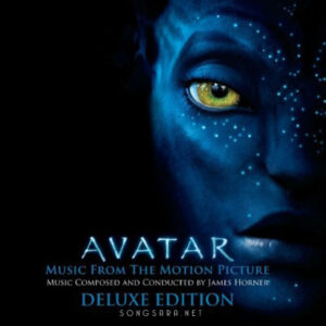 James Horner - Avatar (Deluxe Edition) (2009)