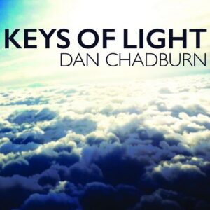 Dan Chadburn - Keys of Light (2015)