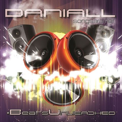 Daniall - #Beats Unleashed 2014
