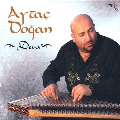 Aytaç Dogan - Deva 2012