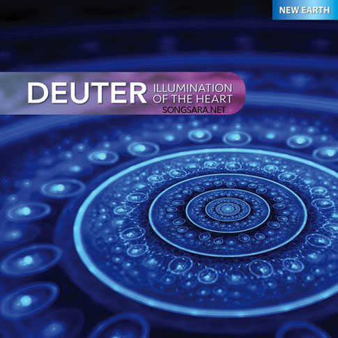 Deuter - Illumination of the Heart (2015)