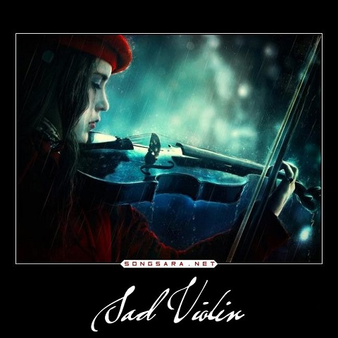 Music That Will Make You Cry - Sad Violin 2012